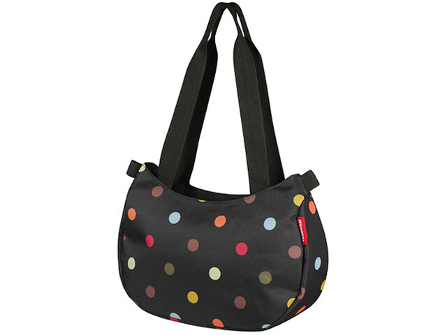 KlickFix Stylebag Bag, dots